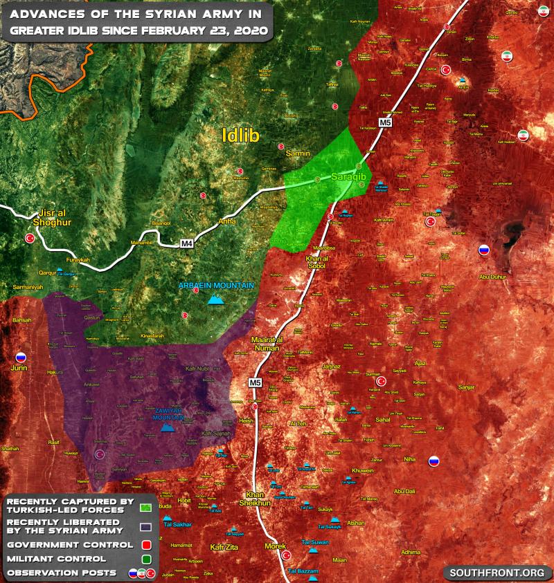 29feb_Southern-Idlib-1