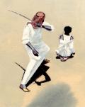 Saudi_HumanRights
