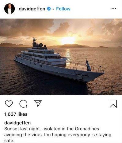David_geffen_yacht_03-28-2020