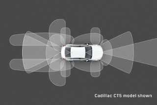 Ct4-technology-features-intelligent-system-l-m