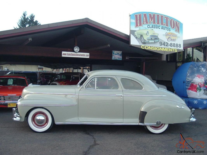 Olds41a