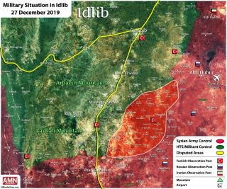 27dec_Idlib