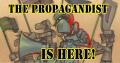 Propagandist