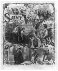 Valentines_day_1861
