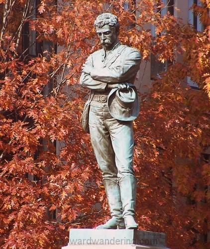 14-appomattox-statue