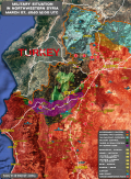 7march_NorthWest_Syria_Map-756x1024