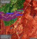 16march_Southern-Idlib-768x809