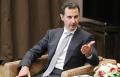 Assad5