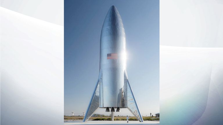 Spacex-tests-prototype-rocket-that-could-pave-way-to-mars-1