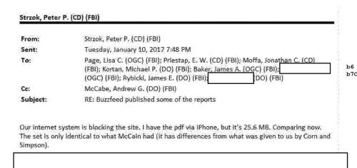 JW-v-DOJ-Strzok-Page-Emails-Prod-21-00154