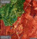 1march_Southern-Idlib-2-972x1024