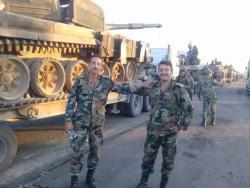 SAA-convoy-to-Idlib-3