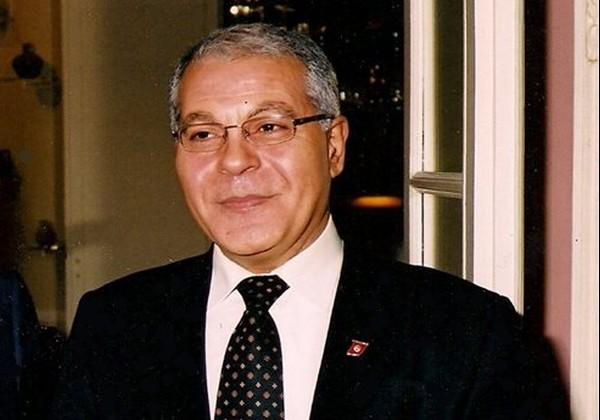 Mezri_Haddad