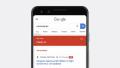 Google-covid19_1