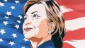 Hillary%20Clinton%20Cun%20Shi