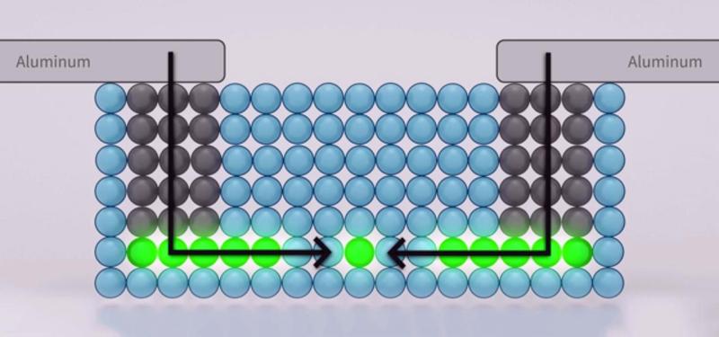 Single-Atom-Transistor-1