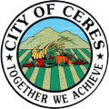Seal_of_Ceres _California