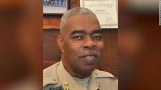 191124004458-alabama-sheriff-big-john-wiliams-exlarge-169