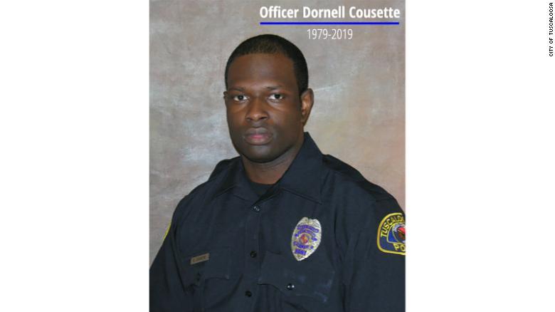 190930132418-dornell-cousette-officer-killed-exlarge-169