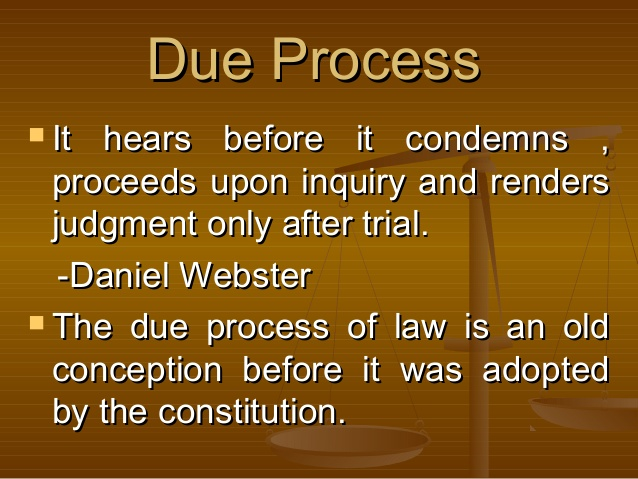 Due-process-of-law-3-638