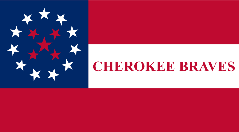 Flag_of_the_Cherokee_Braves