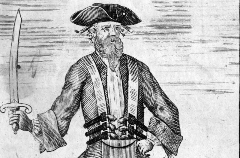 Blackbeard_the_Pirate-57ba6bc45f9b58cdfd4b95bf