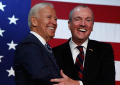Joe-Biden-Phil-Murphy-e1588712929724