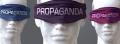 People-ruled-by-propaganda-AdobeStock-349503568