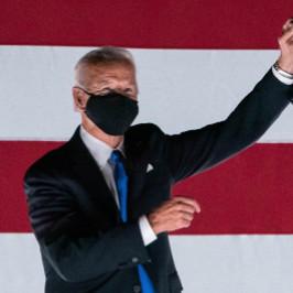 Biden_mask
