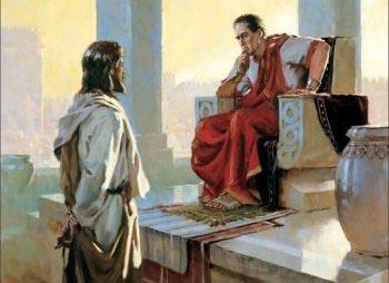 Jesus_before_pilate