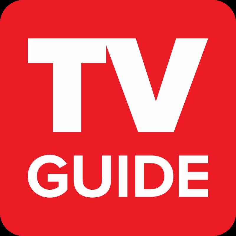 Tv guilde_logo