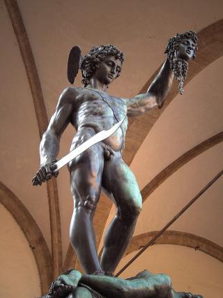 800px-Firenze.Loggia.Perseus02