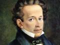 Giacomo-Leopardi