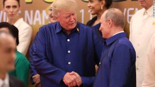 Trump-putin-handshake-apec-1110-exlarge-169