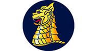 77th_Brigade_logo (1)