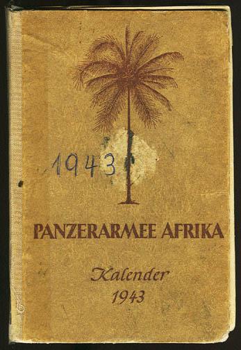 1943_DAK_Calendar_1