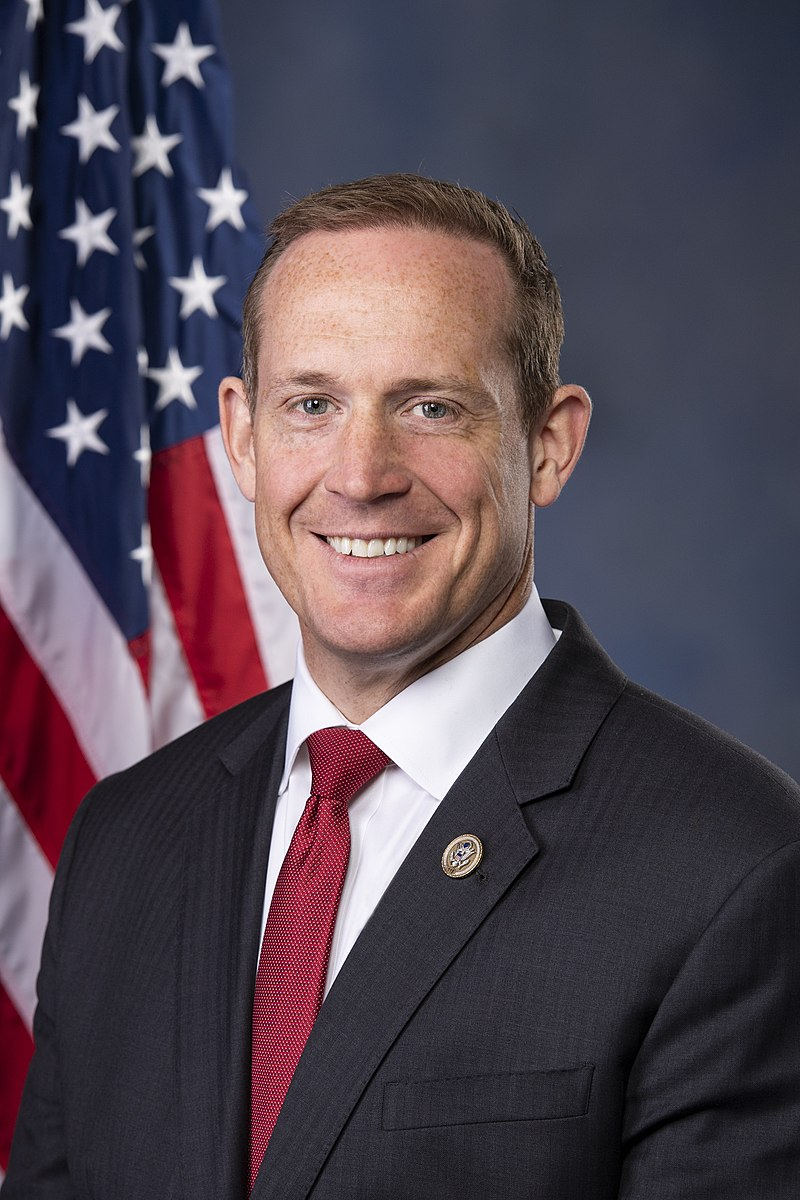 Ted_Budd_official_portrait _115th_Congress
