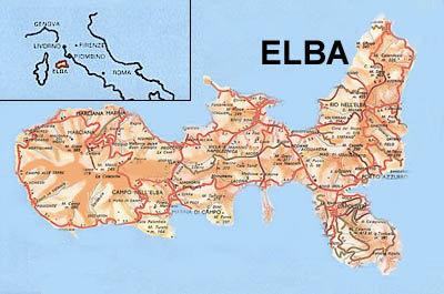 Elba2new