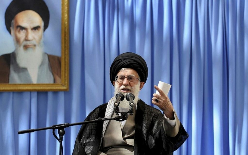Mideast-Iran-Election_Horo-1-e1370373663686-1024x640