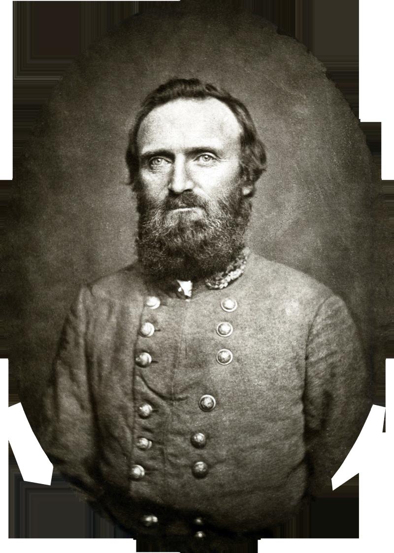 Stonewall_Jackson_by_Routzahn _1862