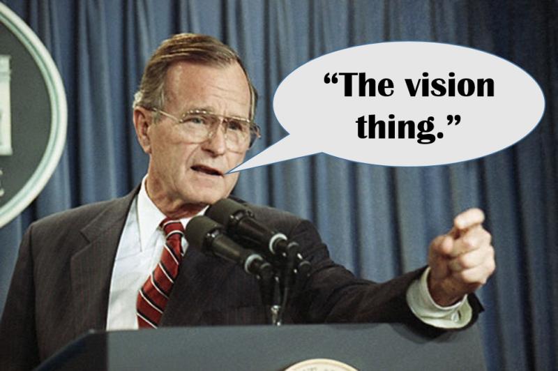 George-hw-bush-vision-thing