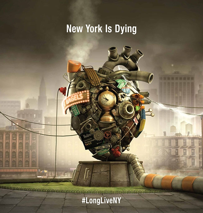 New-york-is-dying