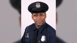 191121173254-officer-rasheen-mcclain-exlarge-169