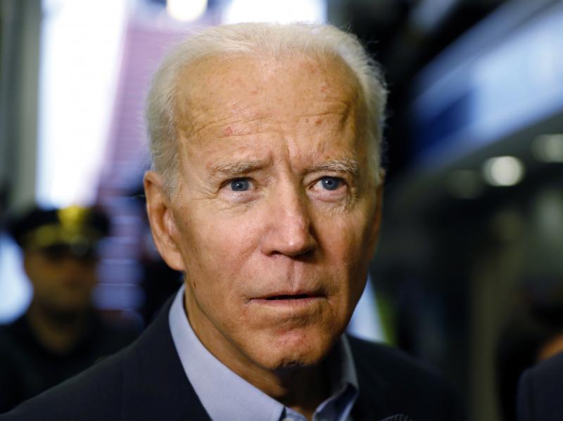 Election_2020_Joe_Biden_16496