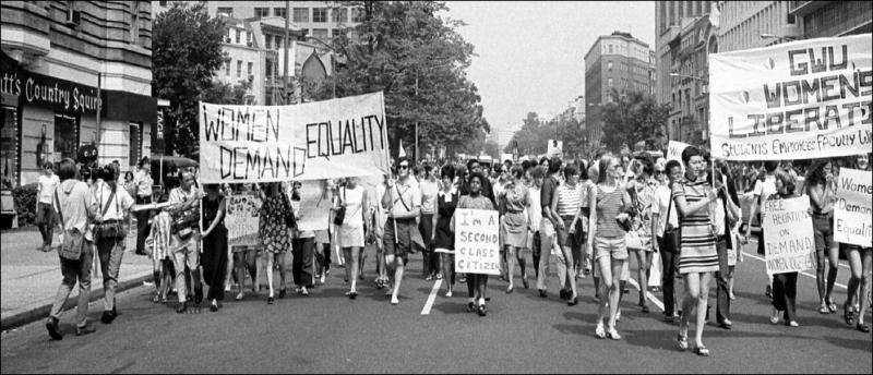 60s-feminism