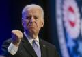 Joe-Biden (1)