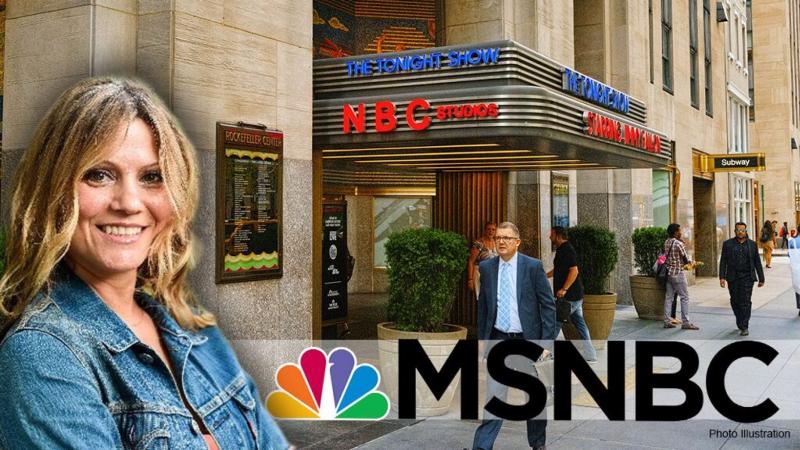 Ariana-Pekary-MSNBC