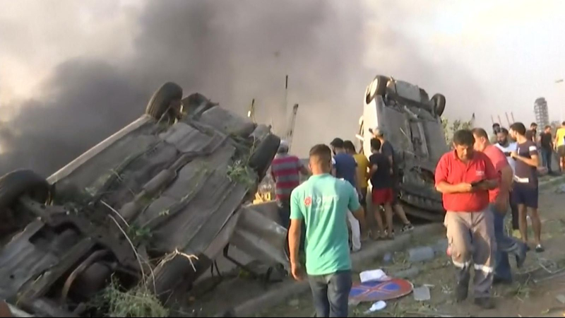 Skynews-lebanon-beirut-explosion_5058095