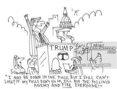 Political_polls