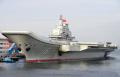 Chinafleet